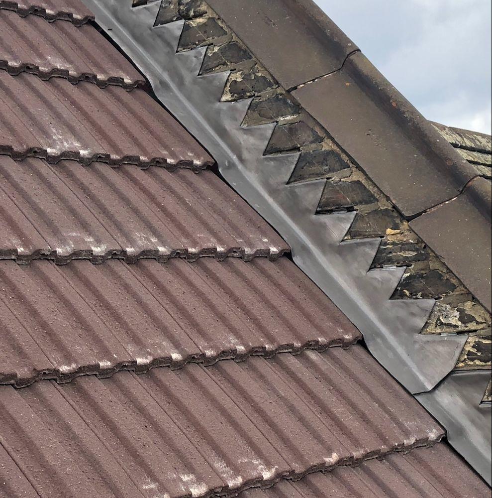 Platinum Roofing & Property Maintenance: 100% Feedback ...