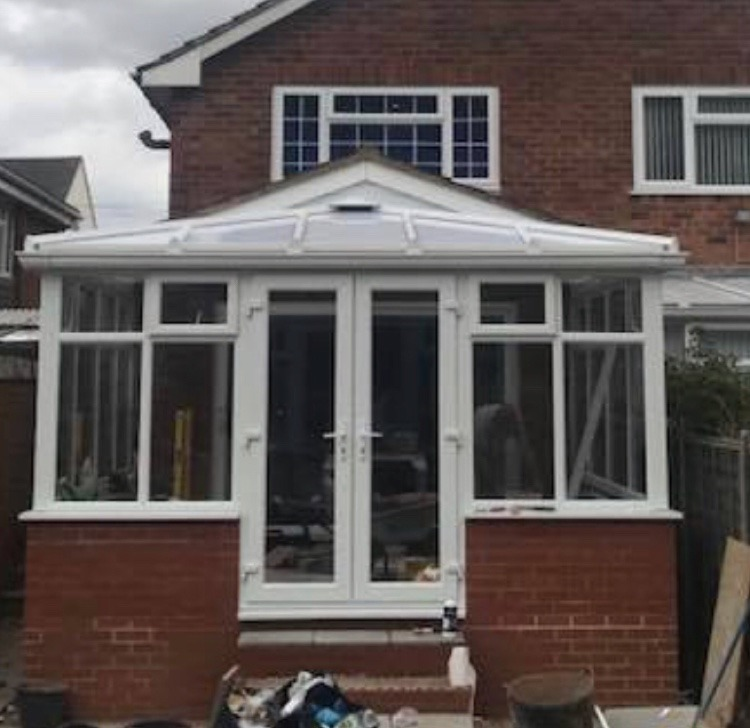 KS Double Glazing: 100% Feedback, Window & Door Fitter ...