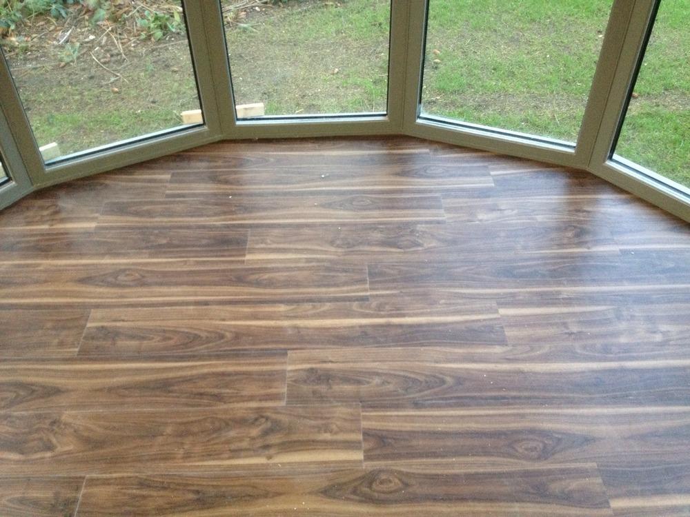 Dt Flooring 100 Feedback Flooring Fitter In Bournemouth