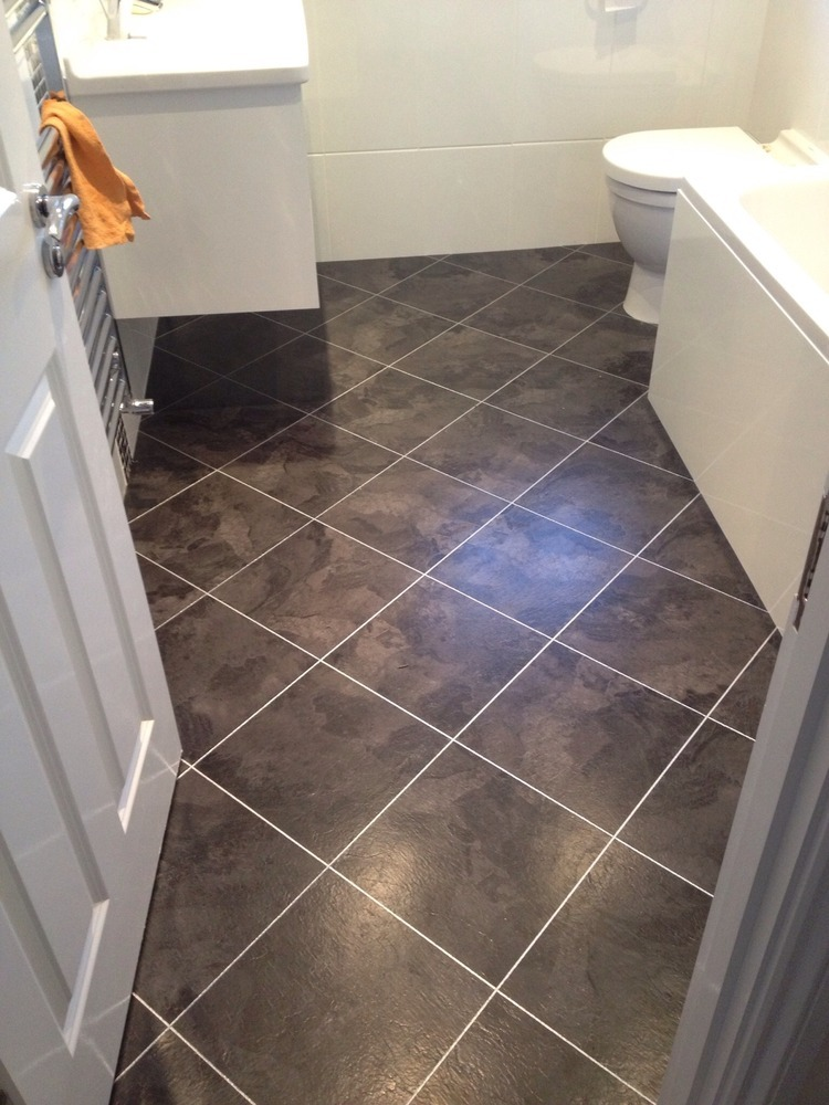 Dt Flooring 100 Feedback Flooring Fitter In Bournemouth