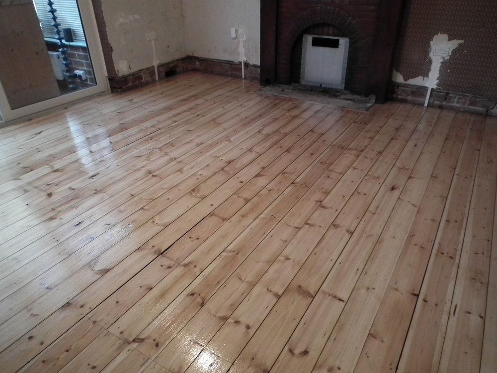 Wooden Floor Sander Hire Nottingham Carpet Vidalondon