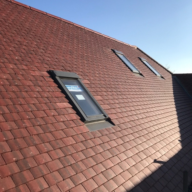 London Amp Kent Roofing Contractors 100 Feedback Pitched Roofer Flat Roofer Fascias Amp Soffits Specialist In Newington