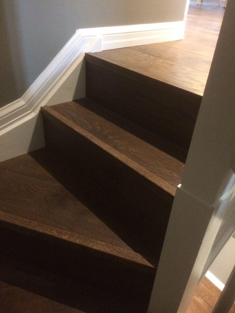 West Wood Flooring Services 100 Feedback Flooring