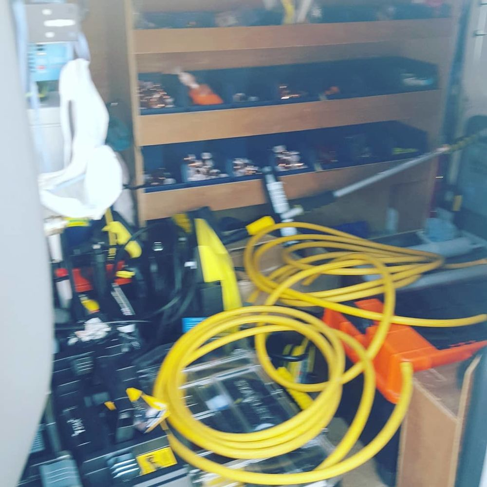 Mr Banah 99 Feedback Gas Engineer Heating Engineer
