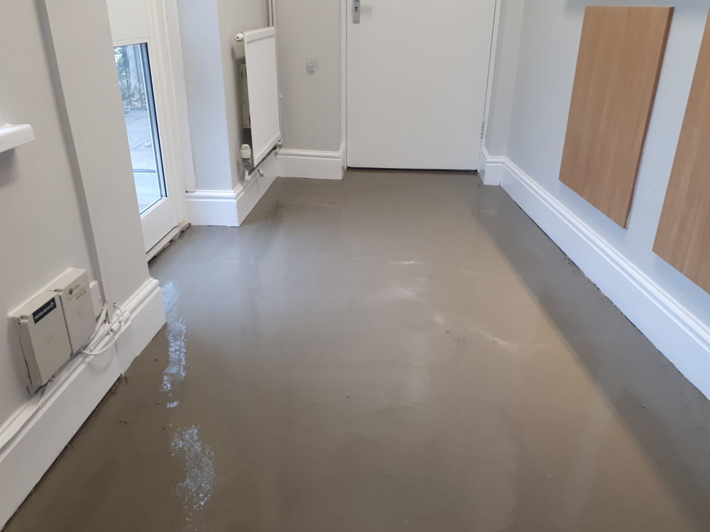 Smk Flooring 50 Feedback Flooring Fitter In Bristol