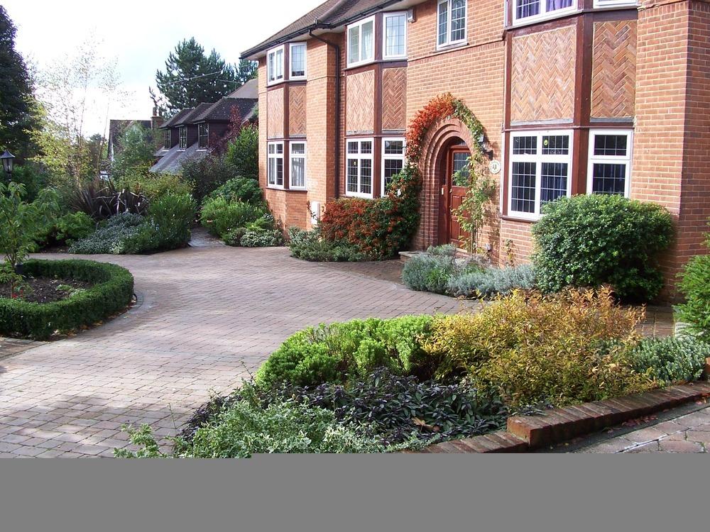 31 nice Landscape Gardening Jobs High Wycombe u2013 izvipi.com