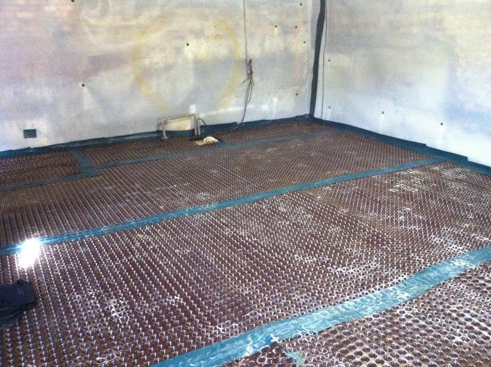 damp basement co 88 feedback damp proofing specialist in london essex rh mybuilder com