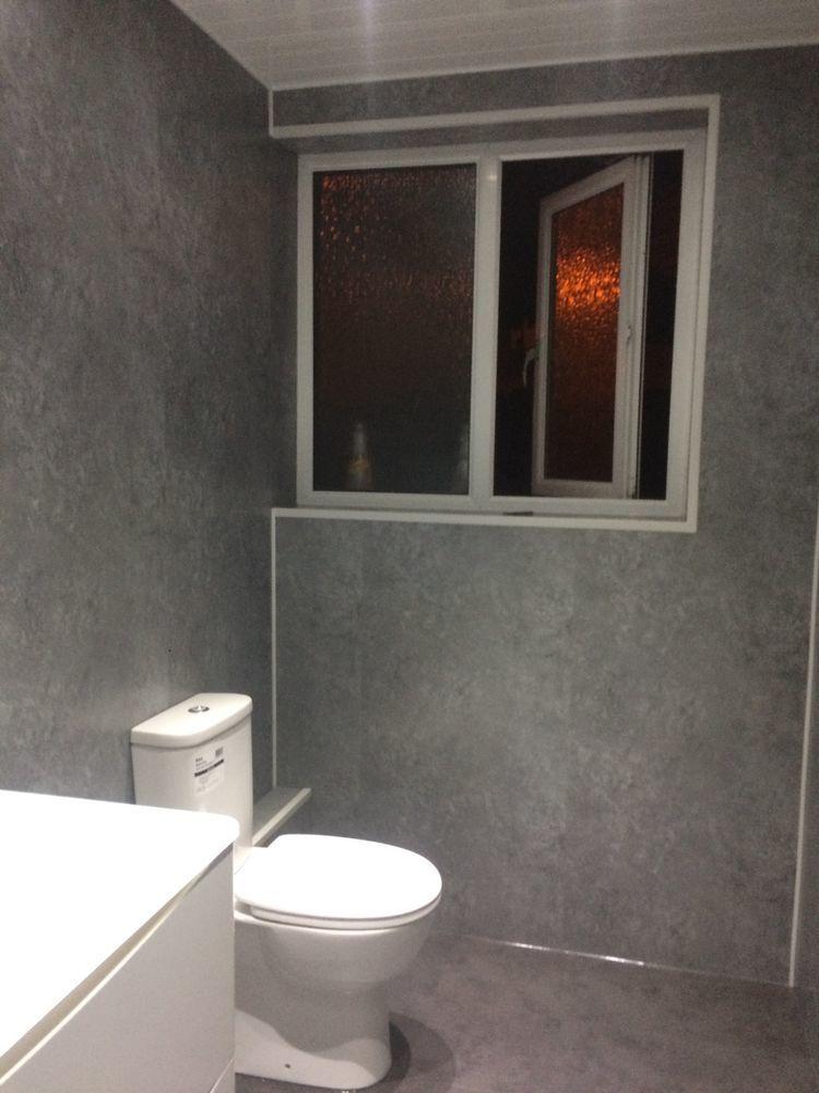 Go Development 100 Feedback Bathroom Fitter In Glasgow