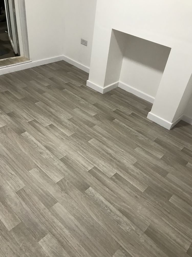 Dc Flooring Carpet Amp Lino Fitter In Burton On Trent