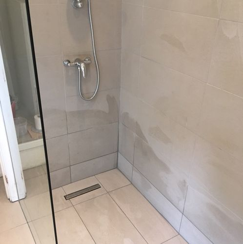 Disability Adaptation Services 90 Feedback Bathroom Fitter Plumber Conversion Specialist In