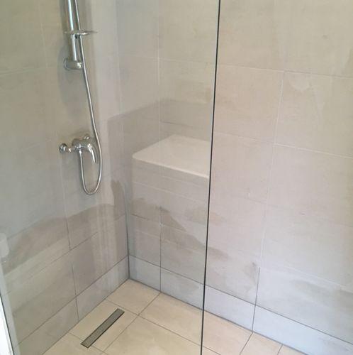 Bathroom Design Leicester Bathroom Fitters Leicester: Disability Adaptation Services: 90% Feedback, Bathroom