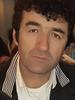 Kraja construction's profile photo