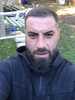 Lg fencing's profile photo