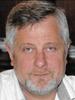 V Mitev building services's profile photo