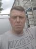 N2 Handyman 24/7's profile photo