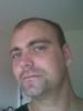 J&L painters and decorators's profile photo