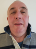 S D Joinery's profile photo