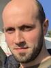 Ben Tiling's profile photo