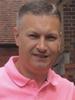 Inspire Property Services's profile photo