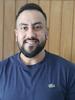 UK Building Plumbing Services Ltd.'s profile photo