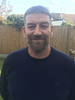 Paul Timms Fencing's profile photo