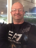 kentish builder's profile photo