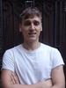 Yanis Lamberts's profile photo