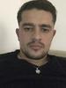 Building's profile photo