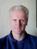 Tayside Heating and Plumbing's profile photo