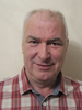 STEVE WALKER ELECTRICAL's profile photo