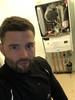 Richardson Gas & Heating Engineer's profile photo