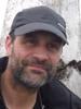 TS Beadle Home Improvement Service's profile photo