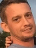 Principle Security's profile photo