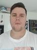 Rowellflooring's profile photo