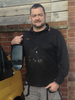 Lw joinery's profile photo