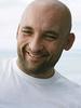 Paul Heinrich's profile photo