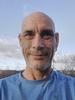 Andrews Masonry Services's profile photo