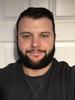 BE SNUG LTD's profile photo