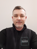 Stockhill Property Services's profile photo