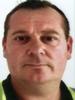 Jays Builders's profile photo