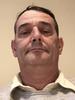 Robert Smith Builder's profile photo