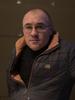 Gheorghe Badia's profile photo