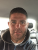 David Maddocks and Son Roofing Specialists's profile photo
