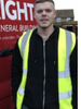 K.Wright Bricklaying & General Building's profile photo