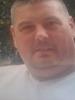 hbc worsley's profile photo