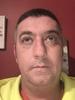 W.scott decor's profile photo