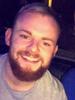 J Harvey Roofing's profile photo
