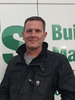 Roo's Building & Property Maintenance Services's profile photo
