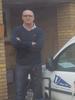 Mike Cox property maintenance's profile photo