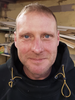 ATM Electrical Contractors's profile photo